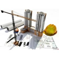 Inmobiliarias y promotoras
