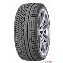 Control de sus neumáticos