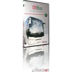 OfibusWeb Monopuesto (1 licencia)