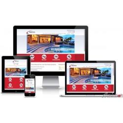 Bronce  Diseño Web  Auto-administrable