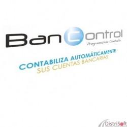 Bancontrol