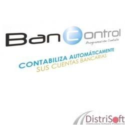 Bancontrol Versión Asesorias