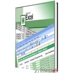 Soluciones para Excel