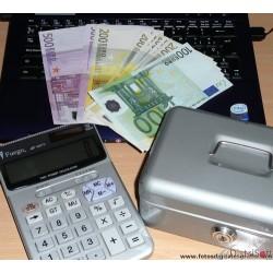 Caja y Bancos