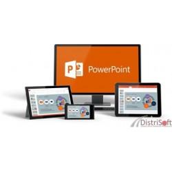 Plantillas para PowerPoint