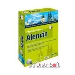 INTRODUCCIÓN AL ALEMÁN (VERSIÓN 2)