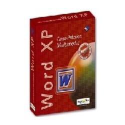 CURSO PRÁCTICO MULTIMEDIA  WORD XP