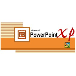 CURSO INTERACTIVO POWER POINT XP