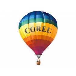 CURSO INTERACTIVO COREL DRAW