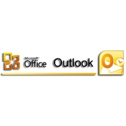 Curso Online de Outlook.
