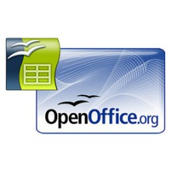 Curso Online de Open Office.