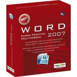 CURSO WORD 2007
