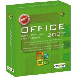 CURSO OFFICE 2007