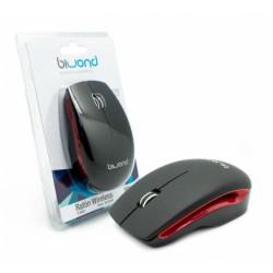 RATON SLIDER USB BIWOND