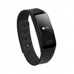 Smartwatch Deportivo Bluetooh/Monitor Ritmo Cardiaco CIS03H