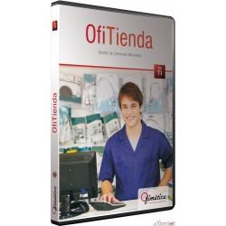OfiTienda