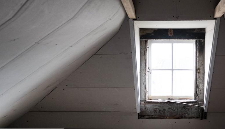 ventana web